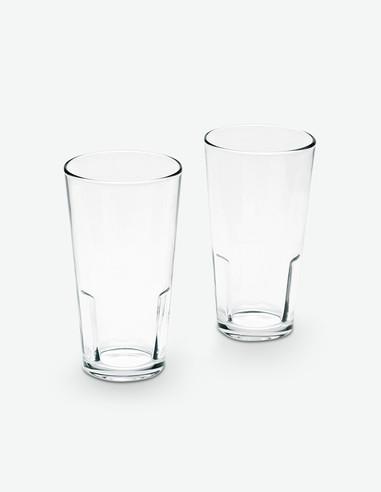 Sestriere - Bicchiere 390 ml