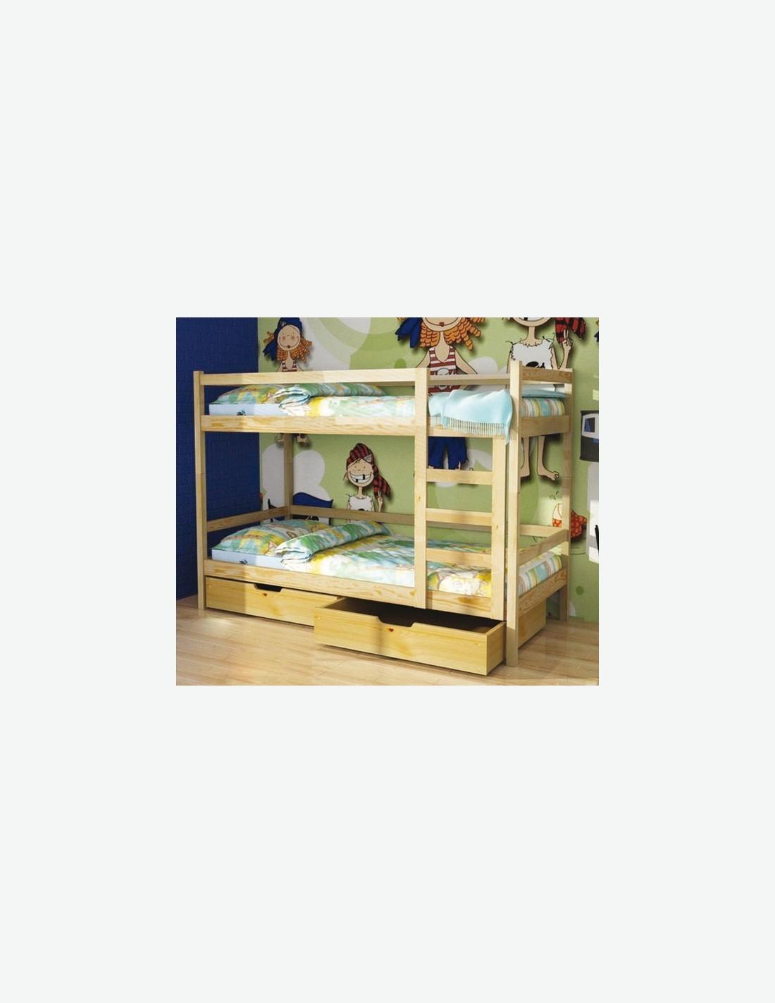 mobili bagno arte povera savini mobili convenienti on line arredo bagno prezzi piastrelle offerte
