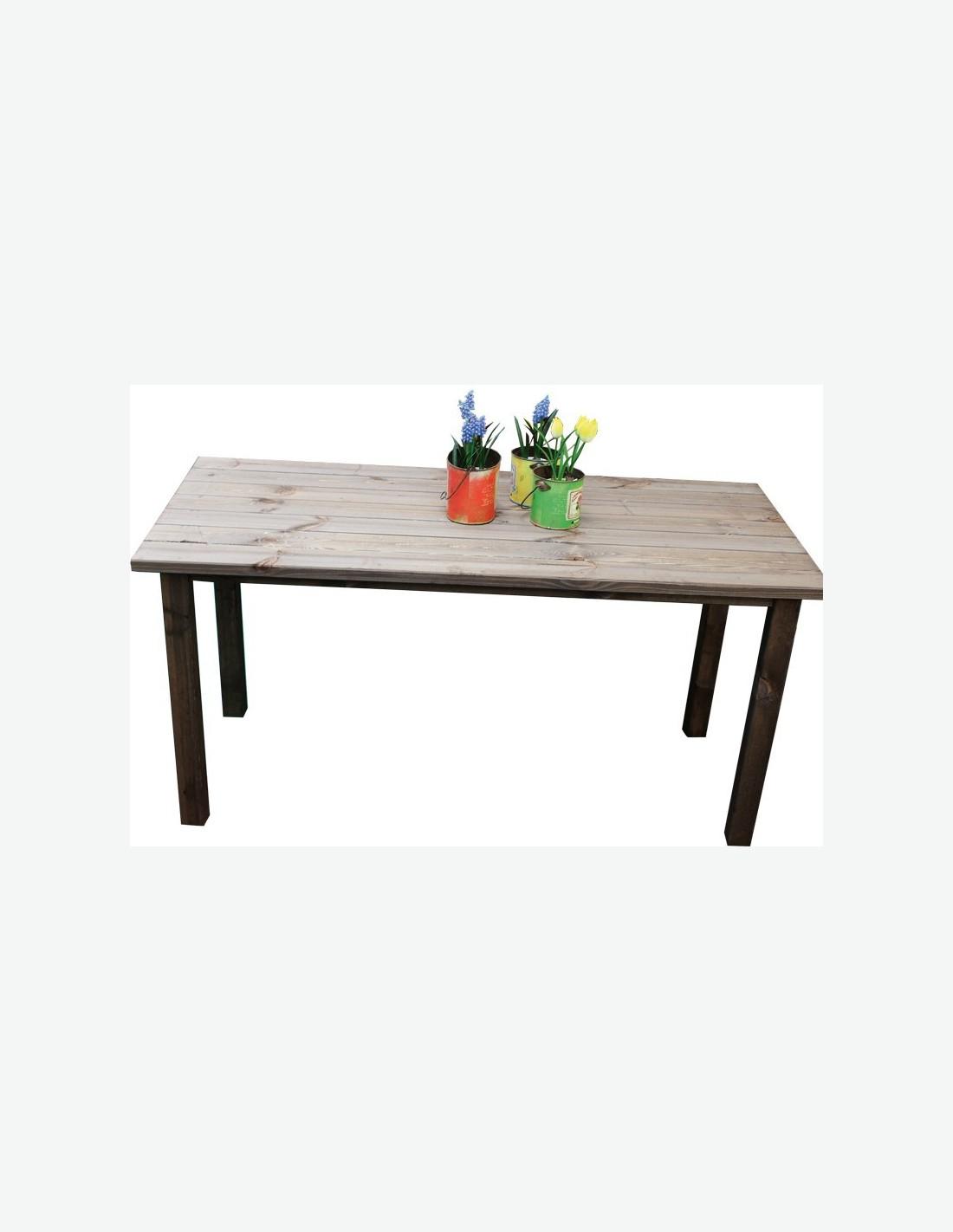 gartentisch rattan braun klapptisch gartentisch poly rattan braun mit klarglasplatte tisch. Black Bedroom Furniture Sets. Home Design Ideas