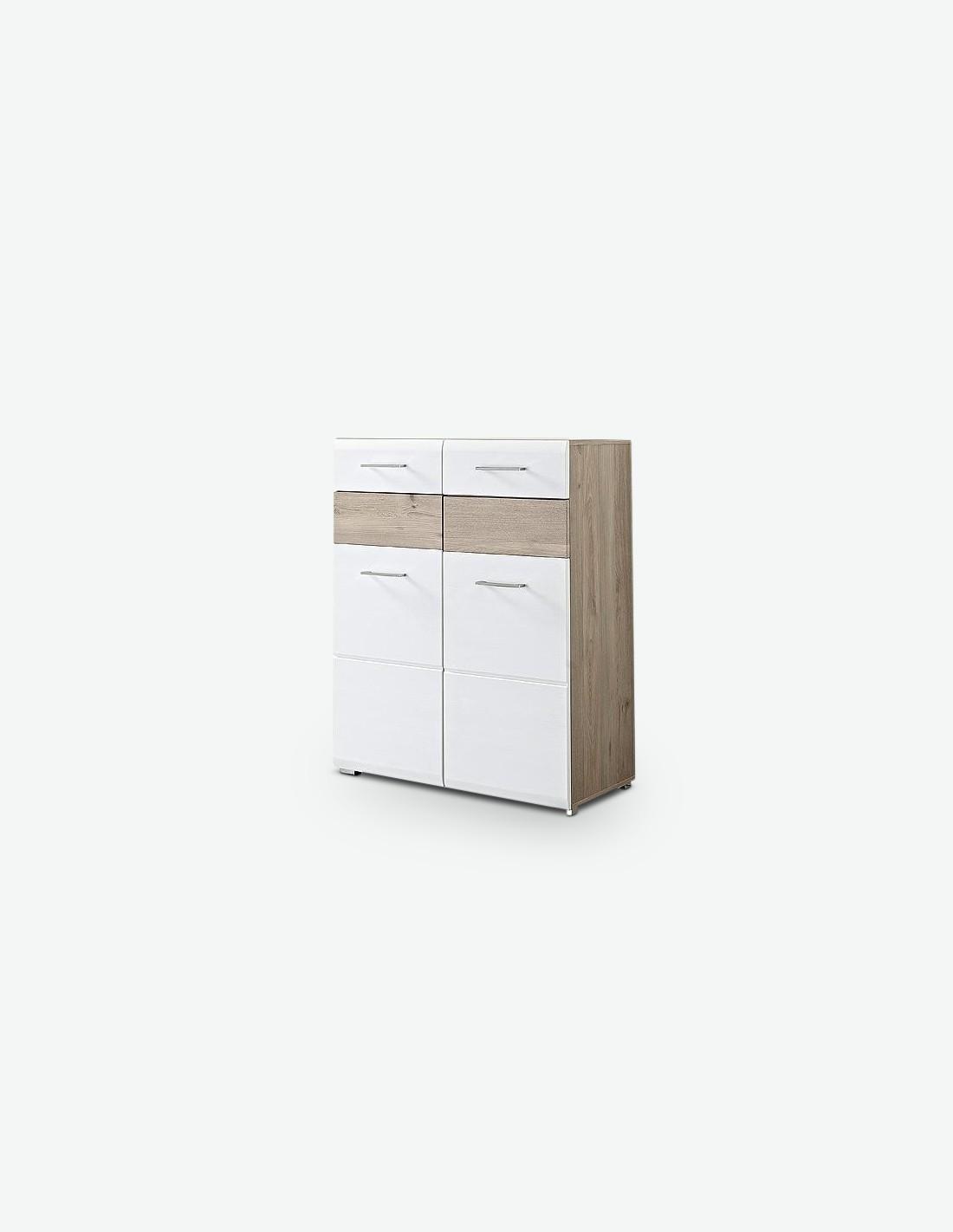 Lavatrice asciugatrice colonna - Colonna lavatrice asciugatrice ikea ...