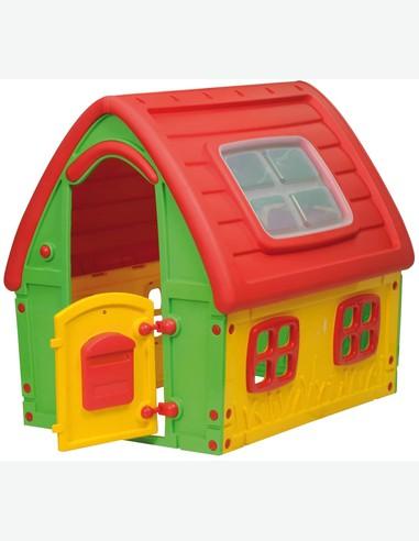 Cassettiere In Plastica Per Bambini.Starplay Giochi Per Bambini Da Giardino Avantishop