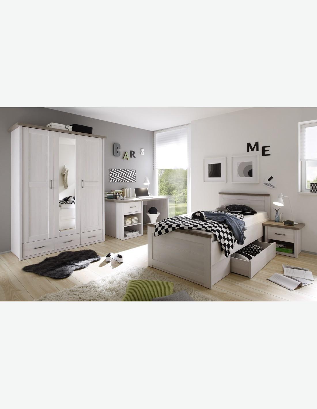 luca avantishop. Black Bedroom Furniture Sets. Home Design Ideas