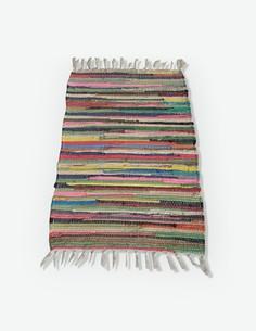 Chindi - Tappeto colorato, in diverse misure e materiali