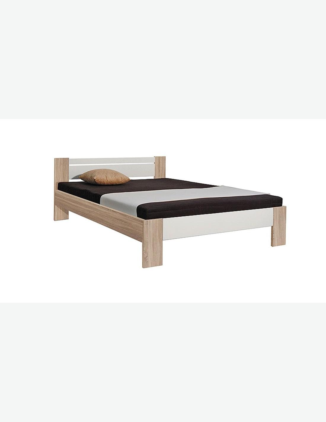pinto avantishop. Black Bedroom Furniture Sets. Home Design Ideas