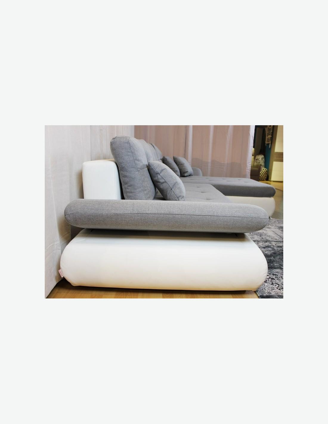 ecksofa mit funktion perfect leder mit enorm couch. Black Bedroom Furniture Sets. Home Design Ideas