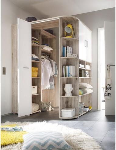 colli avantishop. Black Bedroom Furniture Sets. Home Design Ideas