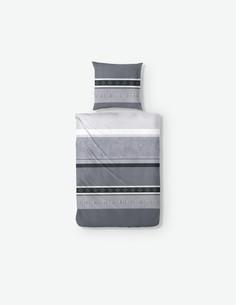 Bettlaken Und Bettwäsche Avantishop