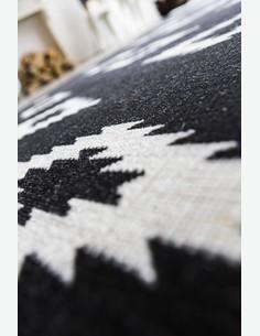 Nook 133x190 - Teppich 100 % Polypropylen - in verschiedenen Farben verfügbar - Detail