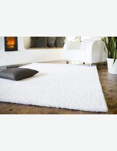 San Remo - Teppich 100 % Polyester - in verschiedenen Farben verfügbar