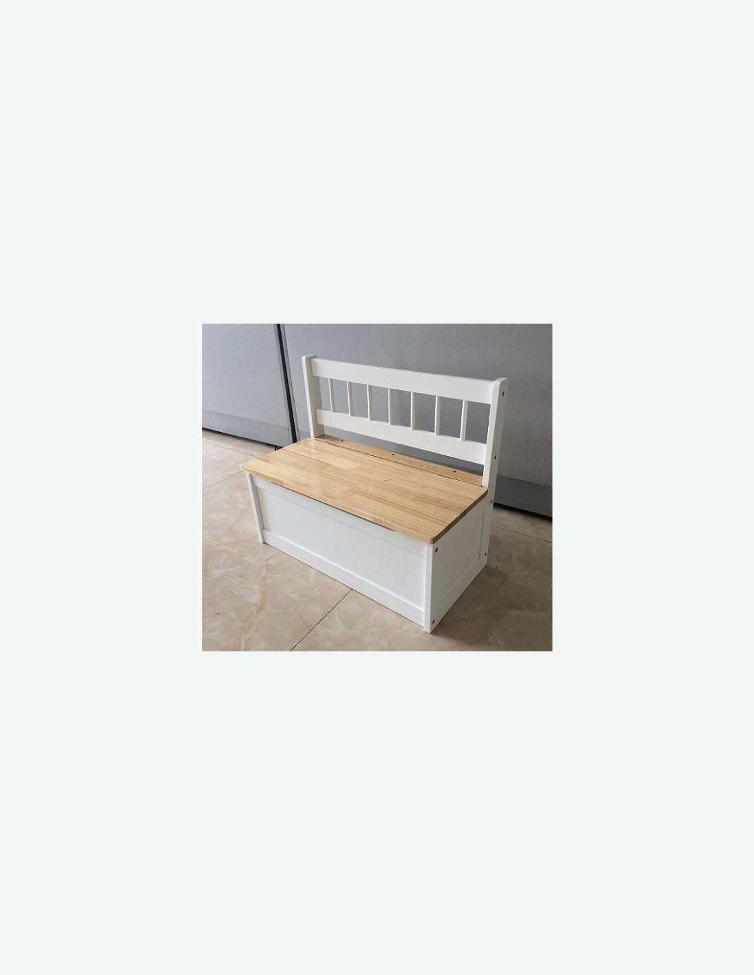 Tavoli Pieghevoli Da Muro.Tavoli Pieghevoli Da Muro Amazing Tavolo Pieghevole Bianco Cm X Cm