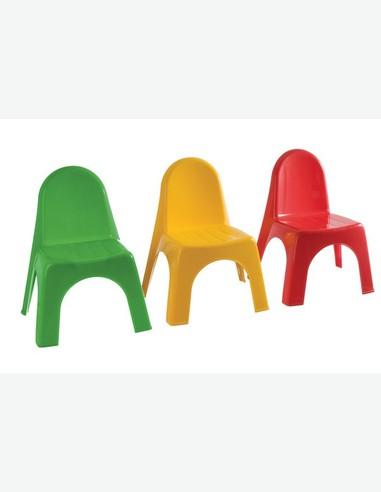 Keren giochi per bambini da giardino avantishop for Divanetti per bambini
