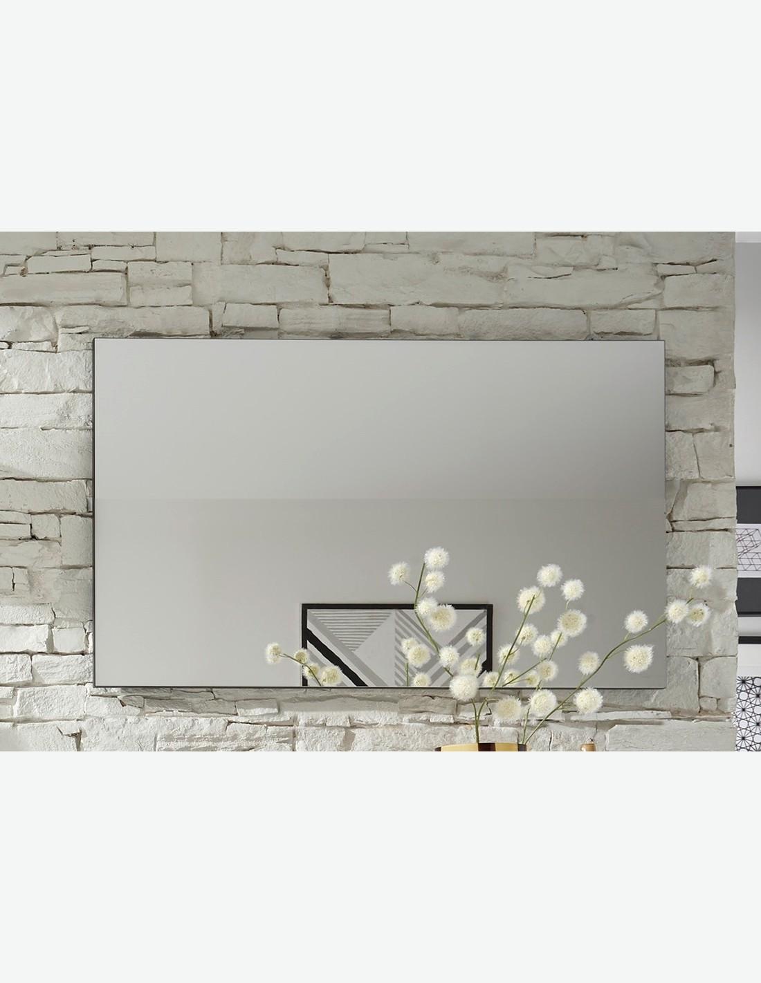 spiegel ohne rahmen spiegel ohne rahmen bilder das wirklich ehrfurcht spiegel nach ma spiegel. Black Bedroom Furniture Sets. Home Design Ideas