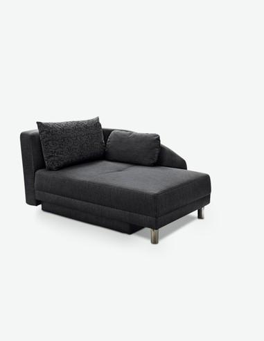 Divani letto - Jina - Acquista on line - Consegna Gratis