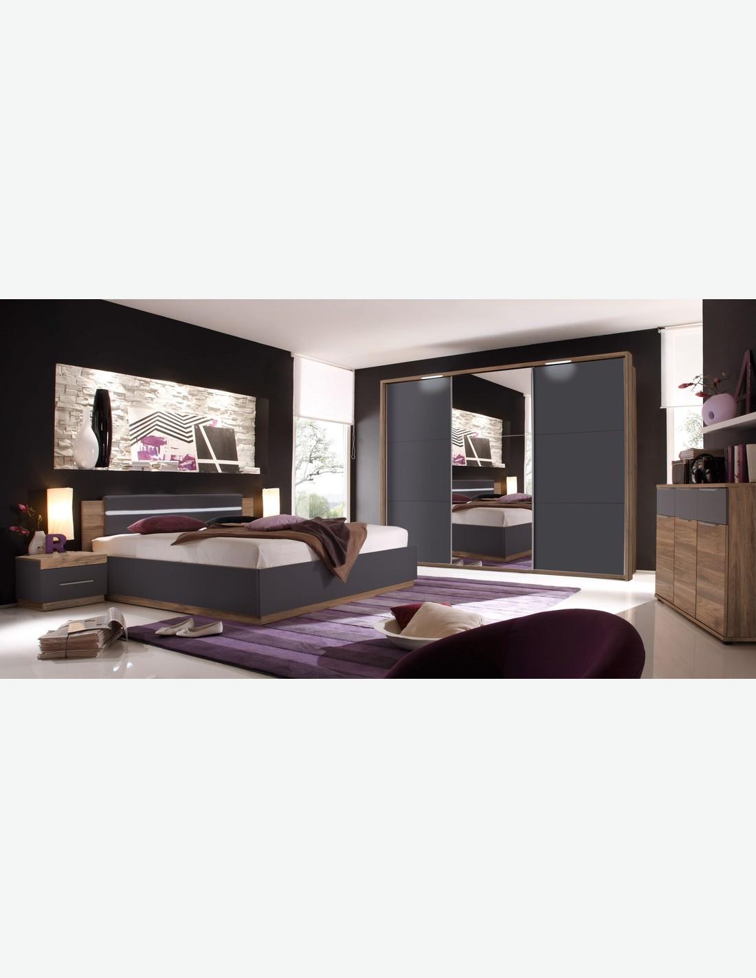 andalo armadi con ante a specchio avantishop. Black Bedroom Furniture Sets. Home Design Ideas