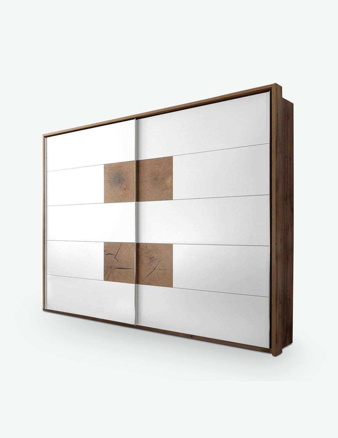 cesena avantishop. Black Bedroom Furniture Sets. Home Design Ideas