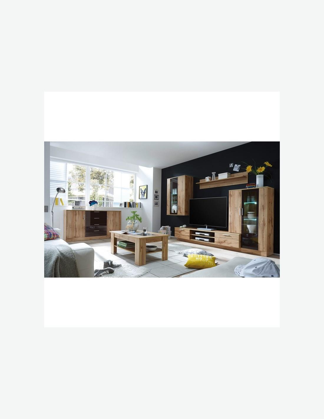 haron avantishop. Black Bedroom Furniture Sets. Home Design Ideas