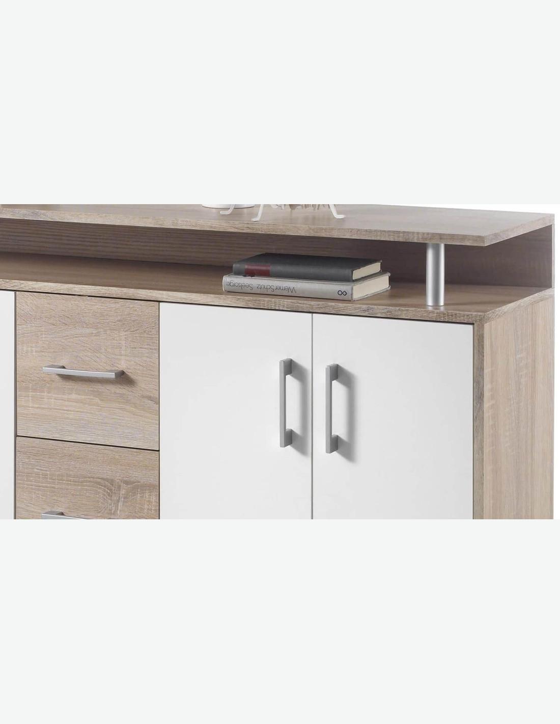 doro avantishop. Black Bedroom Furniture Sets. Home Design Ideas