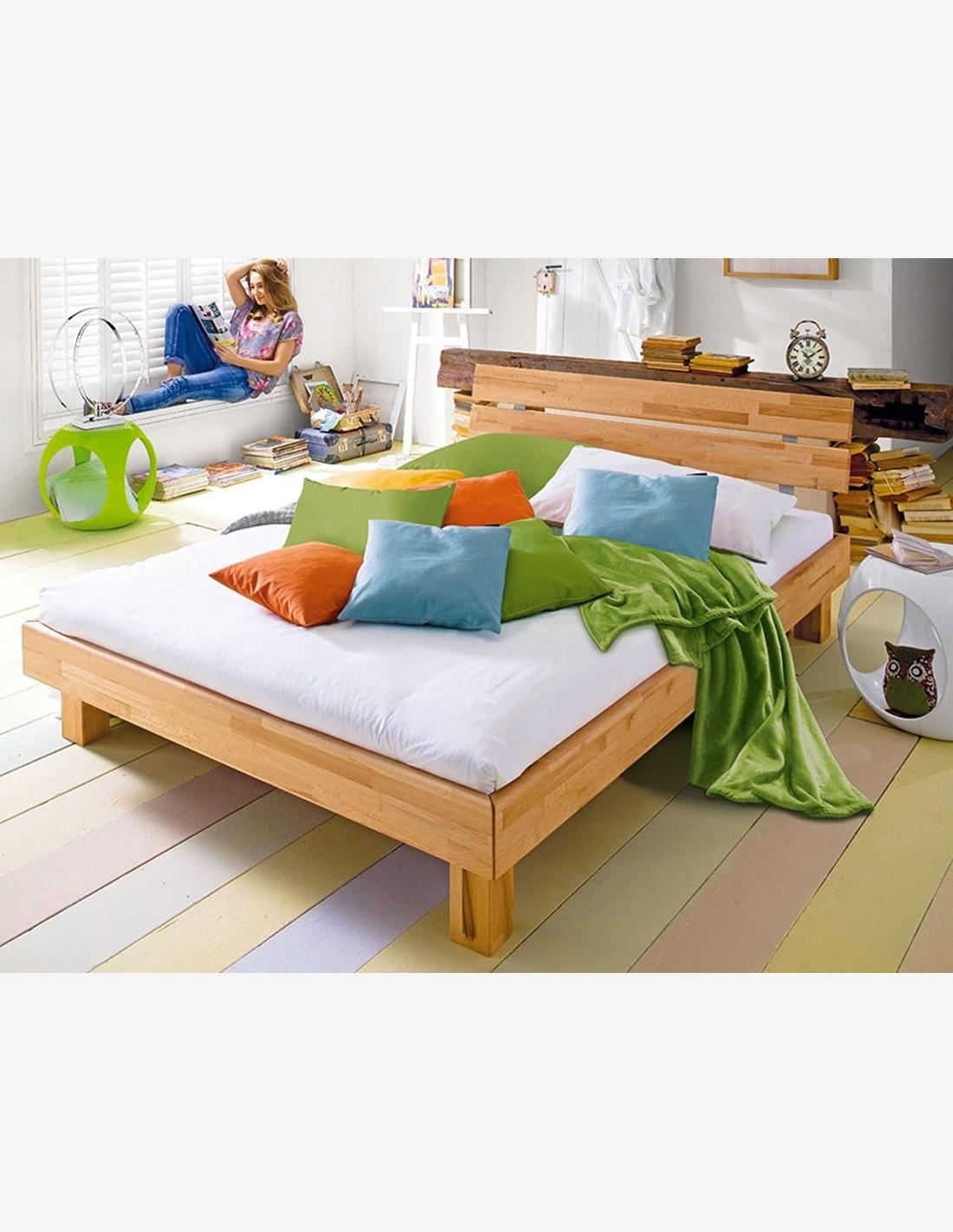 nambio avantishop. Black Bedroom Furniture Sets. Home Design Ideas