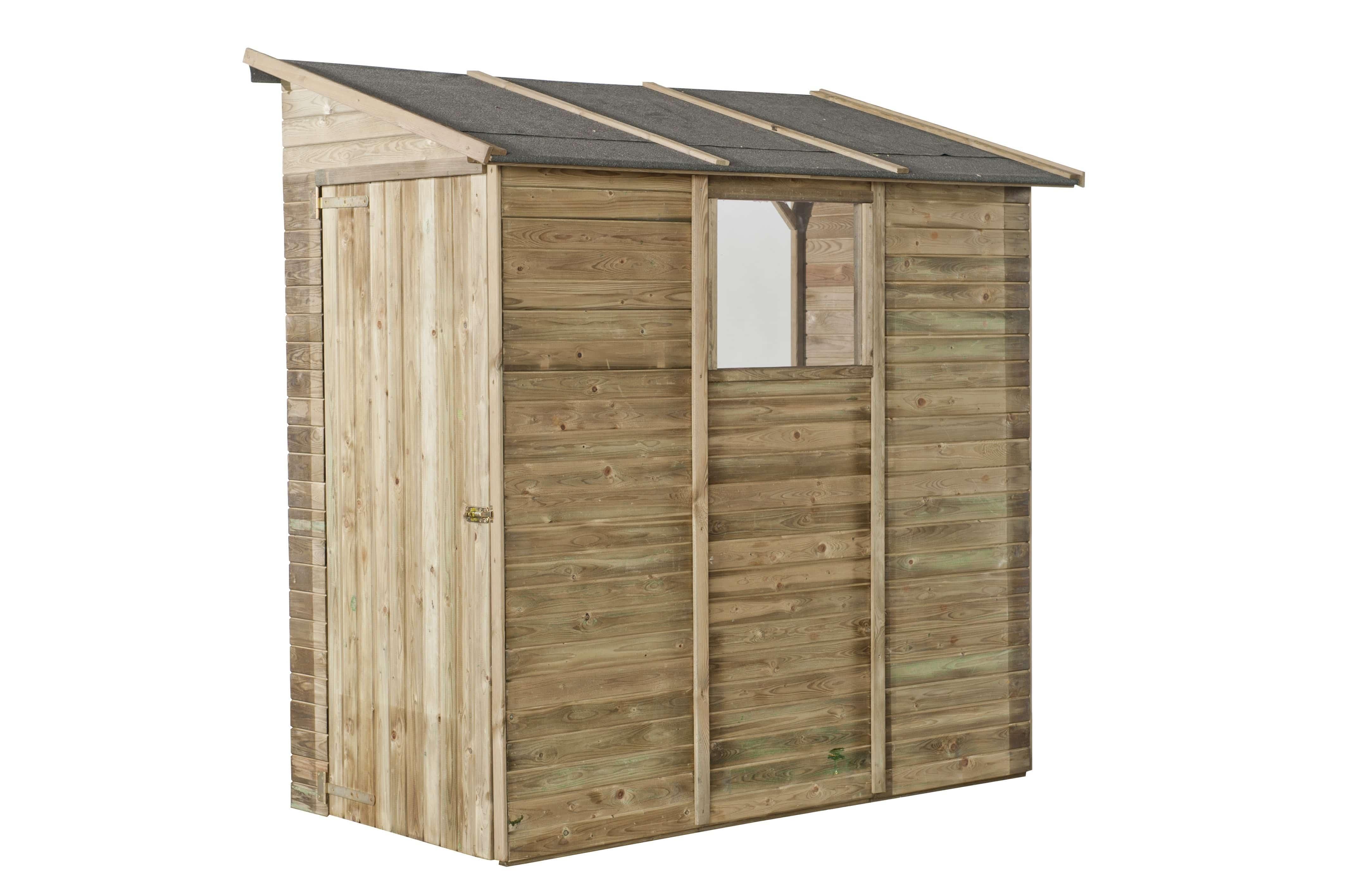 casette legno da giardino idee per la casa syafir com
