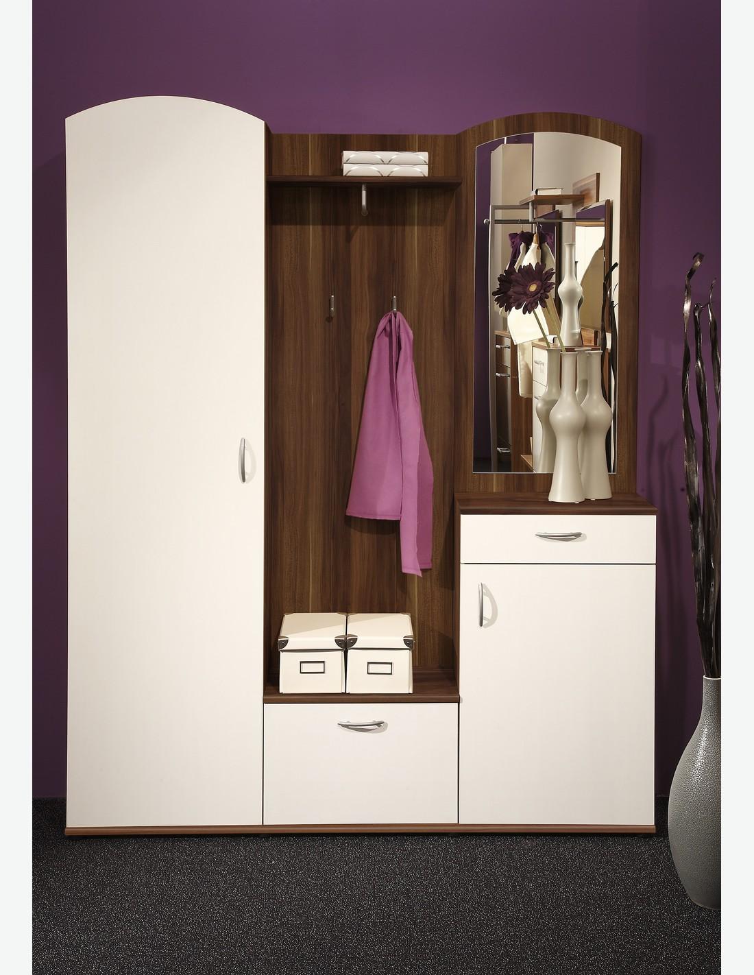 sale avantishop. Black Bedroom Furniture Sets. Home Design Ideas