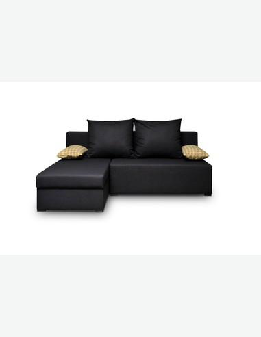 montana avantishop. Black Bedroom Furniture Sets. Home Design Ideas