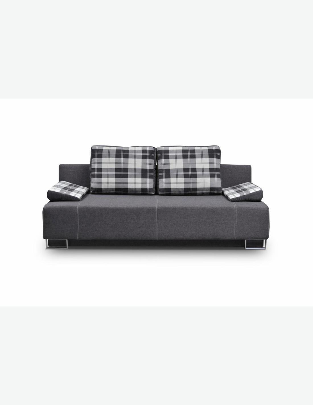 Primolla divani avantishop - Divano letto con cassettone ...