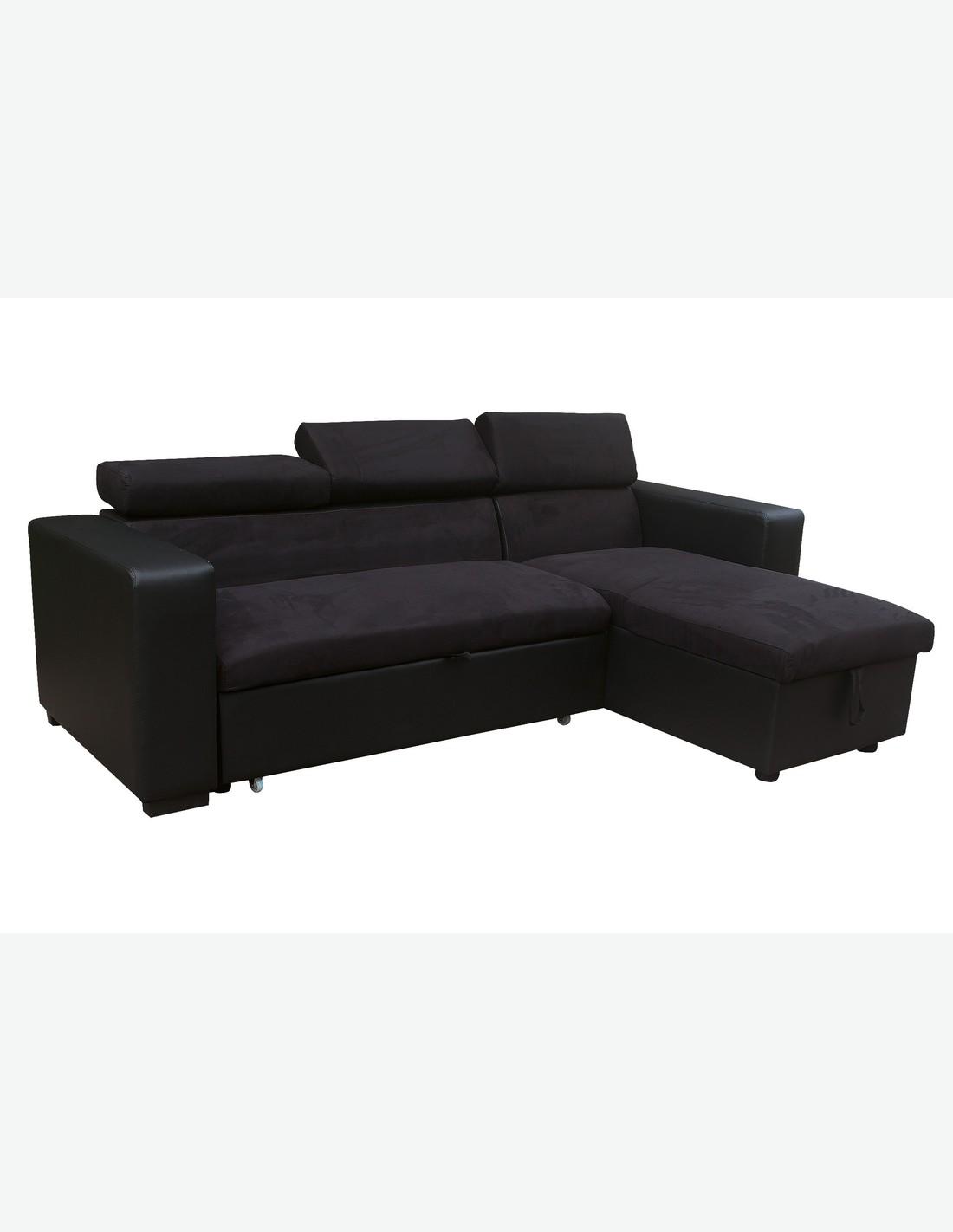 adamello avantishop. Black Bedroom Furniture Sets. Home Design Ideas
