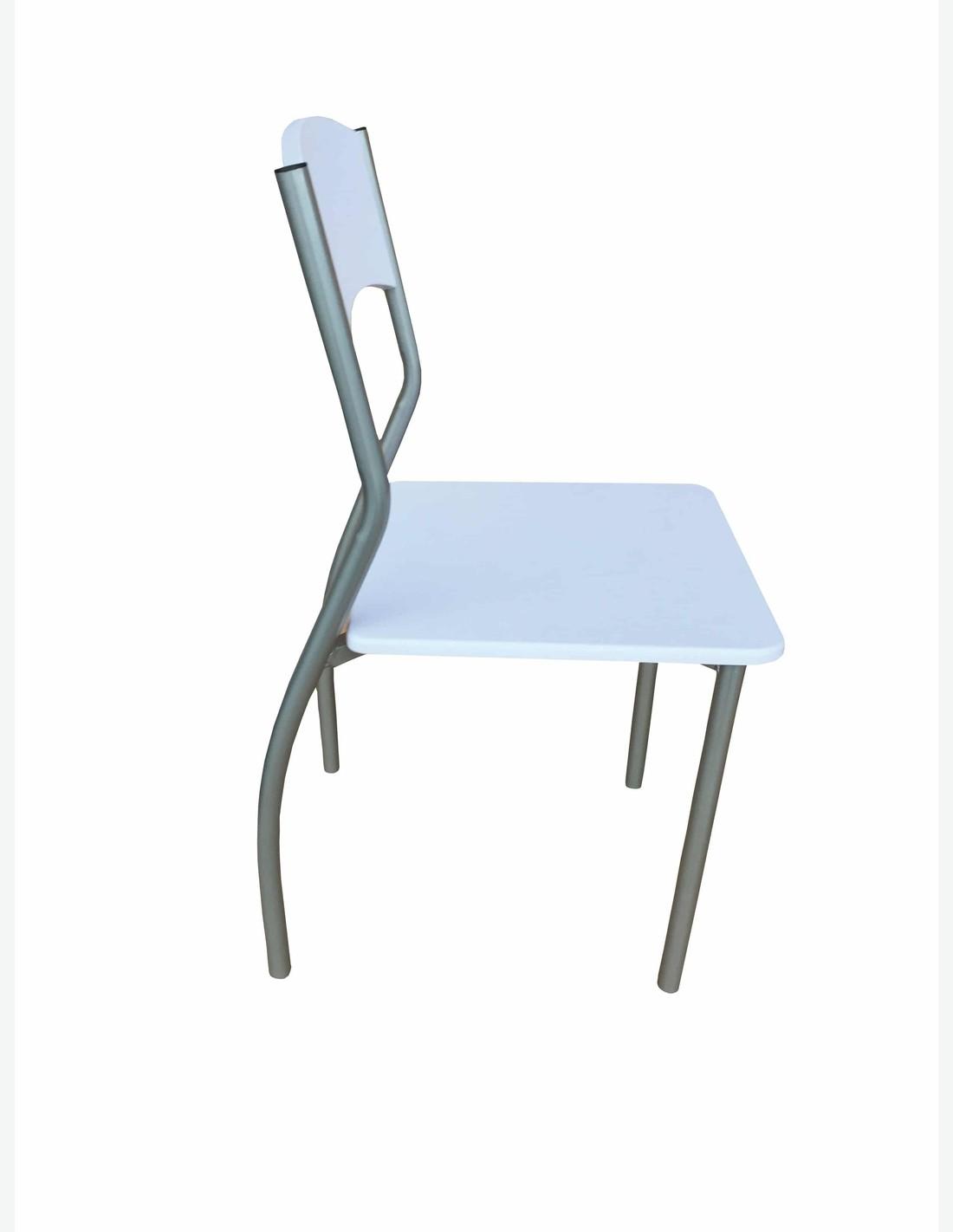AVANTI TRENDSTORE - Gentilino - Set con tavolo e 4 sedie per ...
