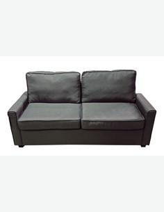 sofa mit und matratze fantastisch schlafsofa federkern schon ecksofa eternity sofa with sofa. Black Bedroom Furniture Sets. Home Design Ideas