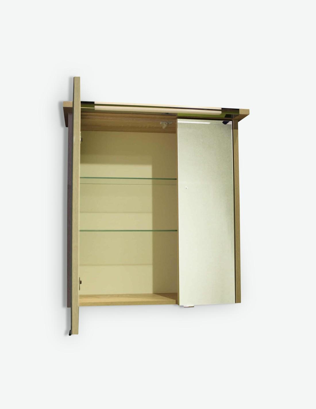 Porta avantishop for Ecksofa porta