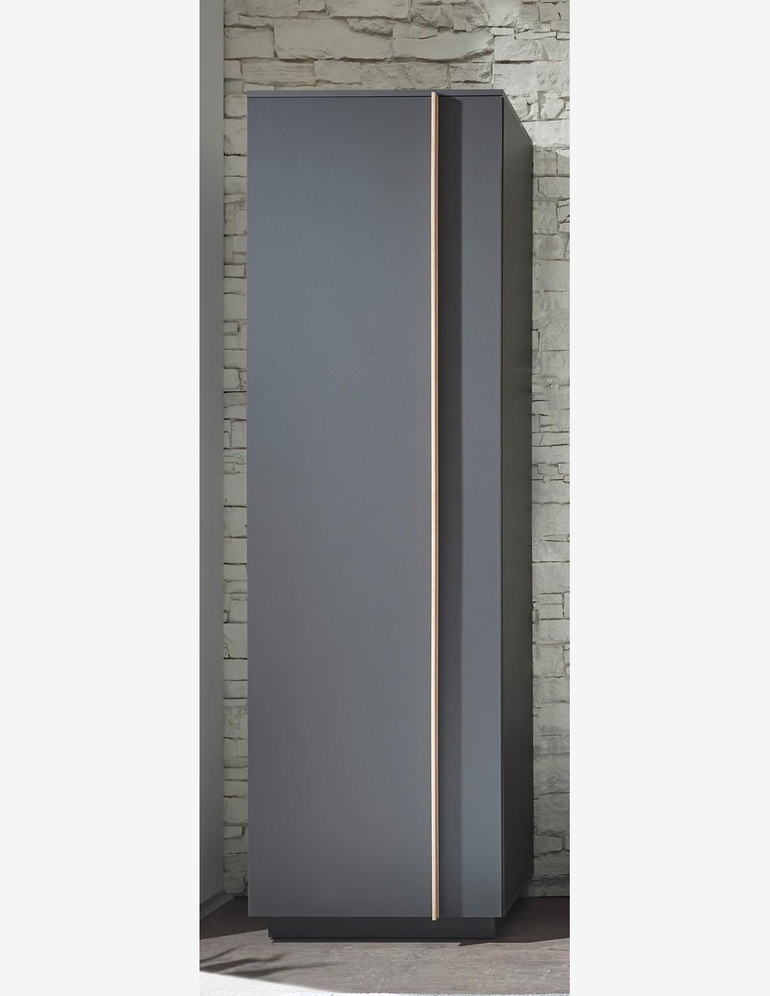 banjul - avantishop, Wohnzimmer dekoo