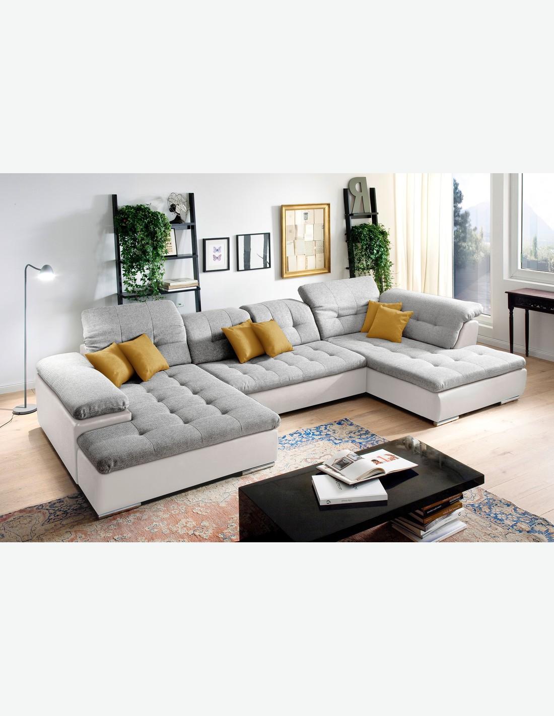 napoli avantishop. Black Bedroom Furniture Sets. Home Design Ideas