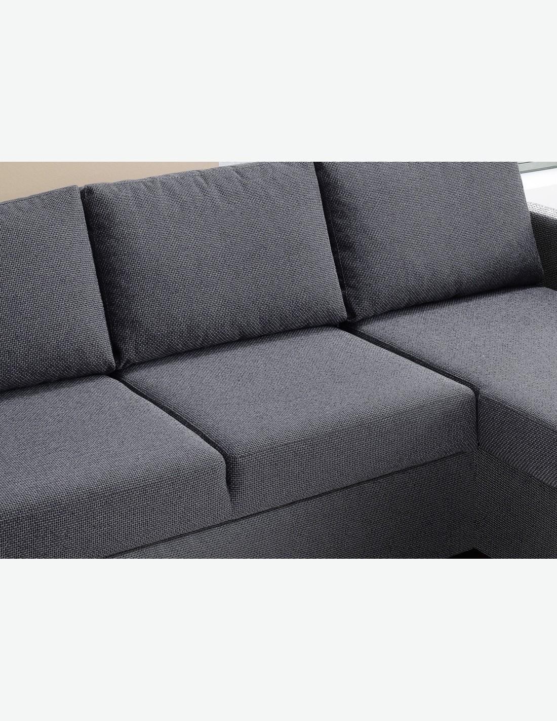 Fabelhaft Sofa Mit Ottomane Und Schlaffunktion Ideen Von Andere Bilder