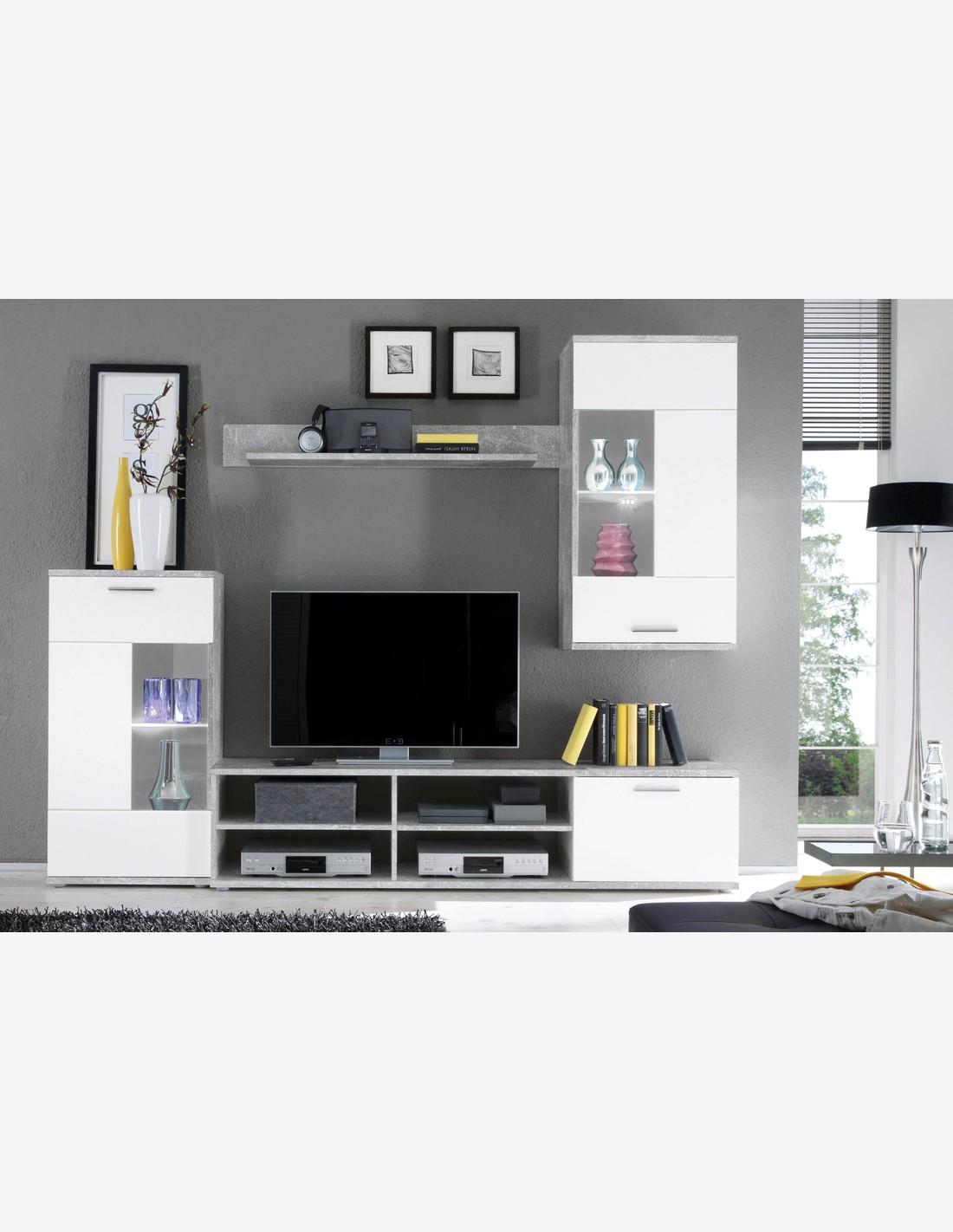 felipe avantishop. Black Bedroom Furniture Sets. Home Design Ideas