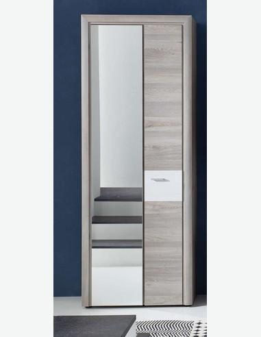 Emejing armadi da ingresso ideas amazing house design - Armadi profondita ridotta ...