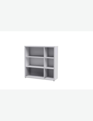 carrie avantishop. Black Bedroom Furniture Sets. Home Design Ideas