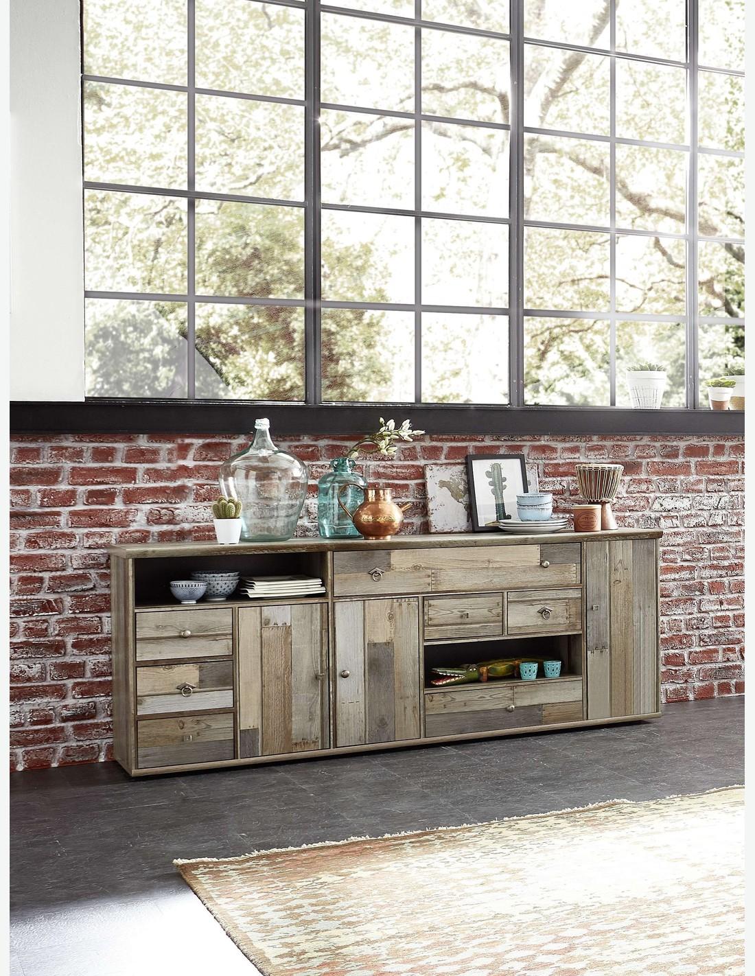 bonda avantishop. Black Bedroom Furniture Sets. Home Design Ideas