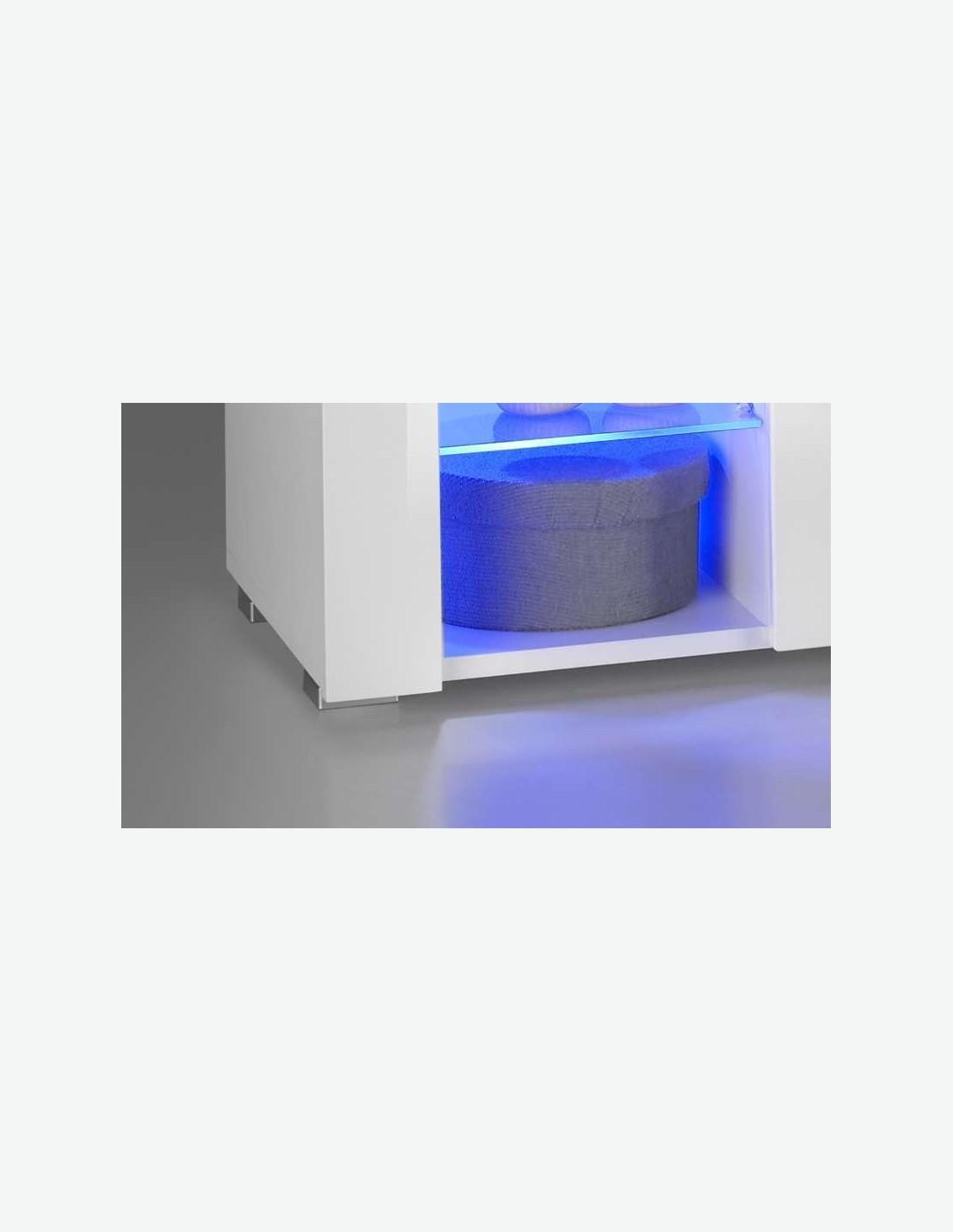gabriel avantishop. Black Bedroom Furniture Sets. Home Design Ideas