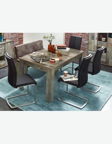 tisch wrackholz mnchen. Black Bedroom Furniture Sets. Home Design Ideas