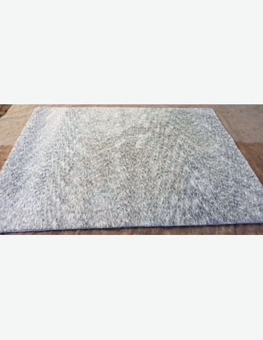 mikrofaser teppich great schn sofa design preise teppich. Black Bedroom Furniture Sets. Home Design Ideas