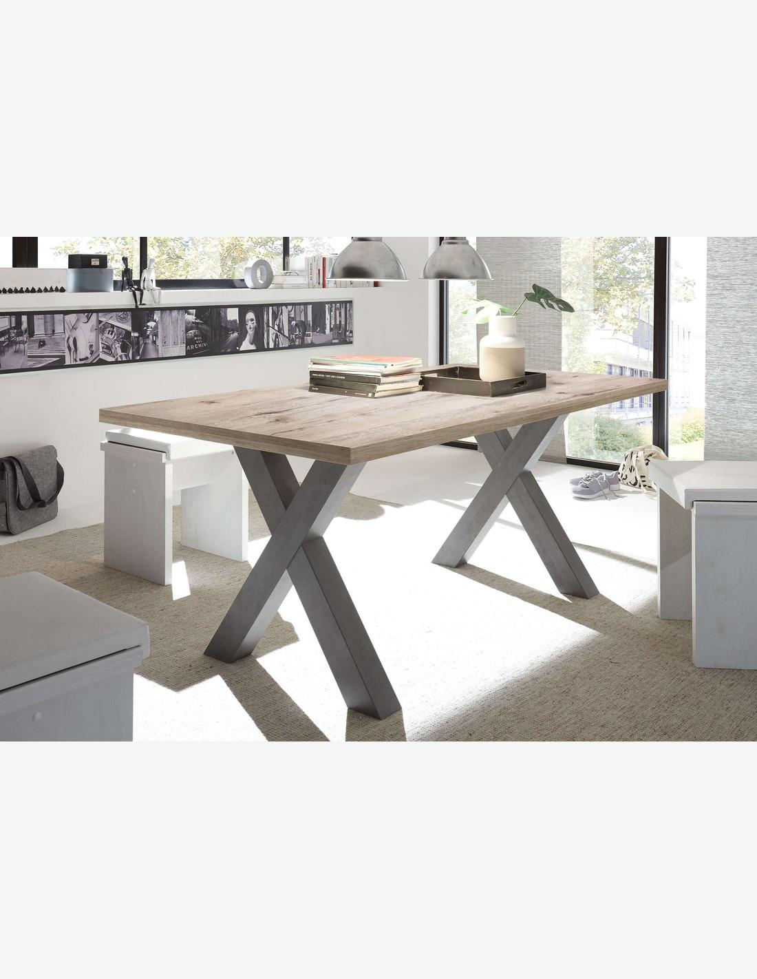 Atemberaubend Stuhl Schienen In Der Küche Fotos - Ideen Für Die ...