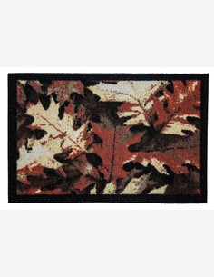Modern - Fußmatte, in verschiedenen Motiven verfügbar