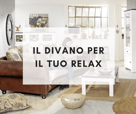 Mobili e arredamento online per la tua casa - Avantishop