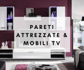 Arredamento on line - Avantishop